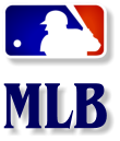 MLB Game Schedule