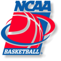 NCAA Game Schedule