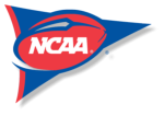 NCAA Football Schedule