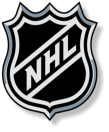 NHL Game Schedule